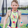 Hamble-Aquathlon-277