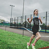 Hamble-Aquathlon-206