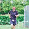 Hamble-Aquathlon-634-2