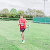 Hamble-Aquathlon-976