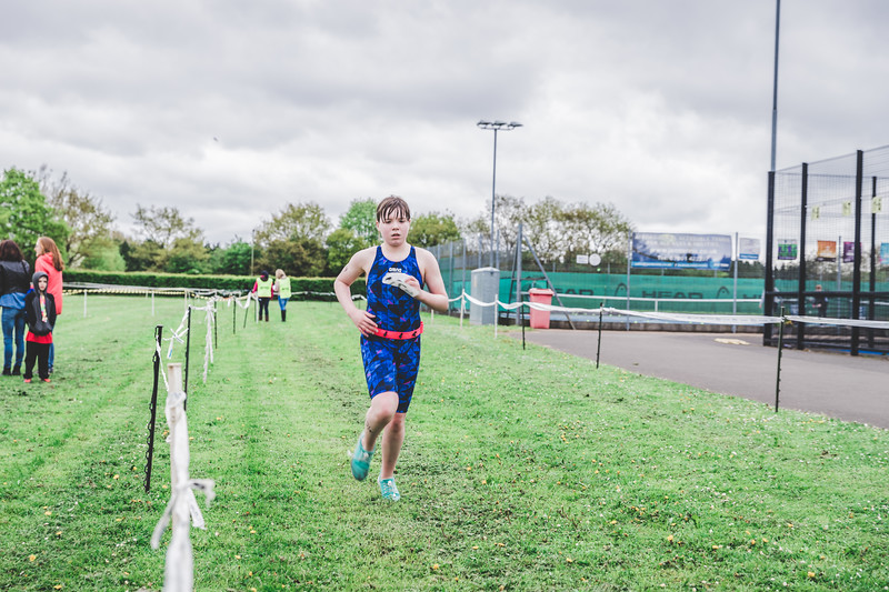 Hamble-Aquathlon-252