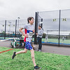 Hamble-Aquathlon-602