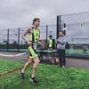 Hamble-Aquathlon-892