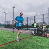 Hamble-Aquathlon-1121