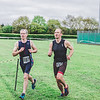 Hamble-Aquathlon-1034