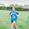 Hamble-Aquathlon-479
