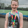 Hamble-Aquathlon-203