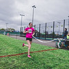 Hamble-Aquathlon-689