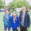 Hamble-Aquathlon-643