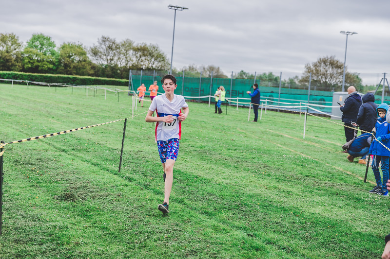 Hamble-Aquathlon-481
