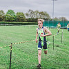 Hamble-Aquathlon-864