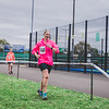 Hamble-Aquathlon-416