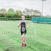 Hamble-Aquathlon-504