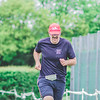 Hamble-Aquathlon-636-2