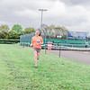 Hamble-Aquathlon-296