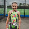 Hamble-Aquathlon-99