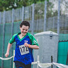 Hamble-Aquathlon-410-2