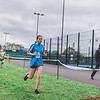 Hamble-Aquathlon-608