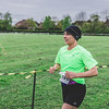 Hamble-Aquathlon-1022