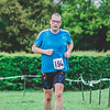 Hamble-Aquathlon-604-2