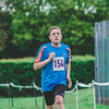 Hamble-Aquathlon-322-2