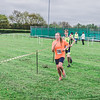 Hamble-Aquathlon-805