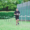 Hamble-Aquathlon-393-2