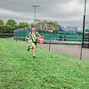 Hamble-Aquathlon-106