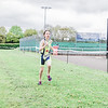 Hamble-Aquathlon-288