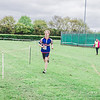 Hamble-Aquathlon-329
