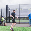 Hamble-Aquathlon-728