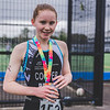Hamble-Aquathlon-623