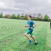 Hamble-Aquathlon-348