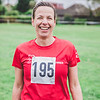 Hamble-Aquathlon-1164
