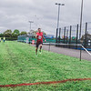 Hamble-Aquathlon-1087