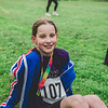 Hamble-Aquathlon-123