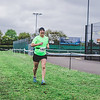 Hamble-Aquathlon-1149