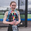Hamble-Aquathlon-621