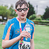 Hamble-Aquathlon-379