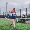 Hamble-Aquathlon-429
