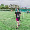 Hamble-Aquathlon-795