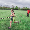 Hamble-Aquathlon-791