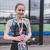 Hamble-Aquathlon-622