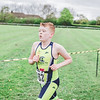 Hamble-Aquathlon-488