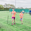Hamble-Aquathlon-484