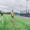 Hamble-Aquathlon-872