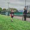 Hamble-Aquathlon-172