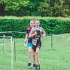Hamble-Aquathlon-160-2