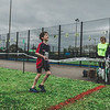 Hamble-Aquathlon-176