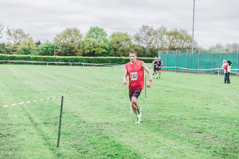 Hamble-Aquathlon-1028